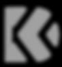 лого-векторний_edited.png