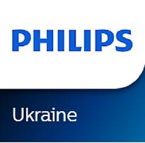 Філіпс_лого.PNG