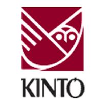 Logo Kinto.PNG