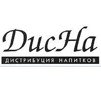 Logo Disna.jpg