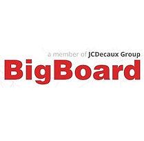 Logo BigBoard.JPG