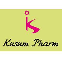 Logo Kusum Pharm.PNG