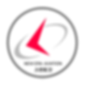 Logo New Era Aviation.PNG