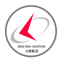 Logo New Era Aviation.PNG