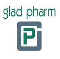 Logo Glad Pharm.PNG