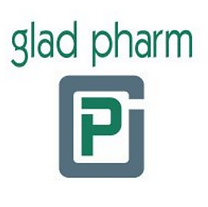 Logo Glad Pharm.PNG