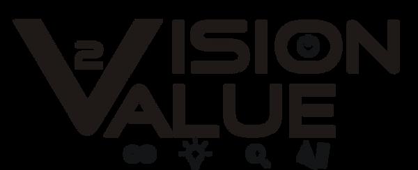 v2v_logo_ext.png