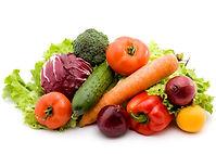 מכונות יד שניה,מכונות משומשות,מכונות מזון,מכונות,מזון,בשר,עופות,מאפיה,קונדיטוריה,מזון קפוא,ירקות,מכונת כדורי מזון