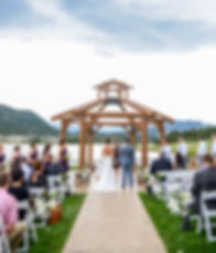 Colorado wedding venues, estes park wedding venues, how much does a wedding photgrapher cost, how much is a wedding dj, telluride wedding plannr, colorado springs wedding planner, pueblo wedding planner