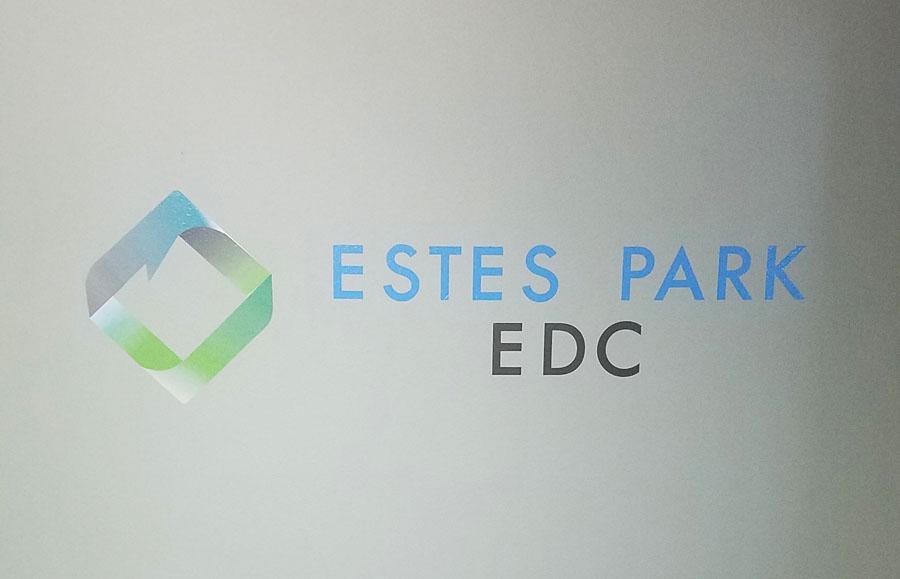 EP EDC wall
