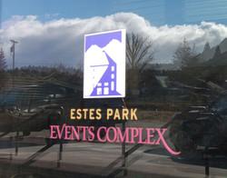 EP Events window