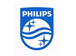 logo_phillips