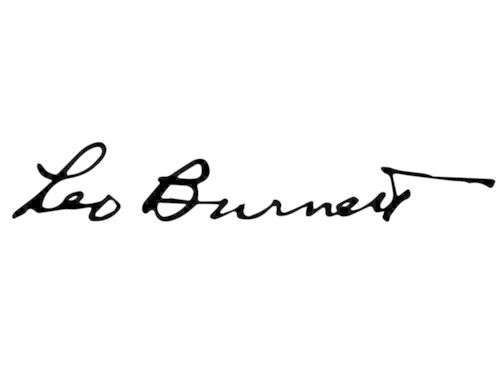 leo-burnett-canvassed