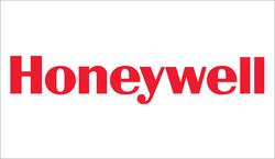 honeywell-logo-920