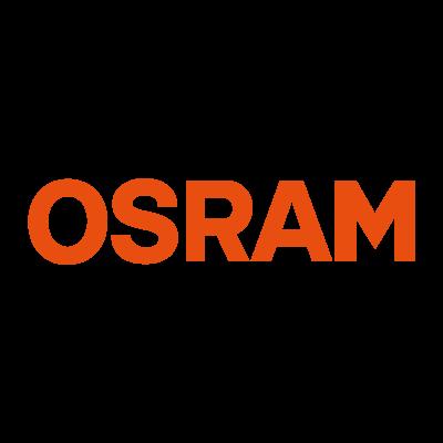 osram-eps-vector-logo