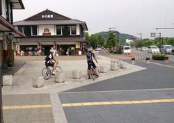 姫路 ロードバイク 走行会