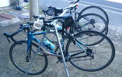 ロードバイク 明石 走行会
