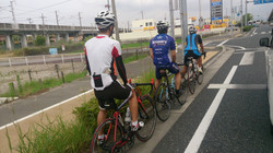 明石 ロードバイク 自転車