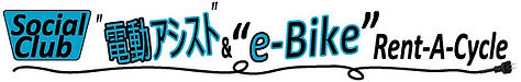 電動ebikeロゴ_02_02.jpg