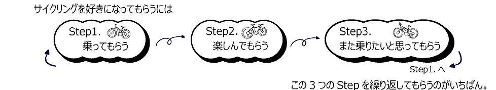 計画_06.jpg