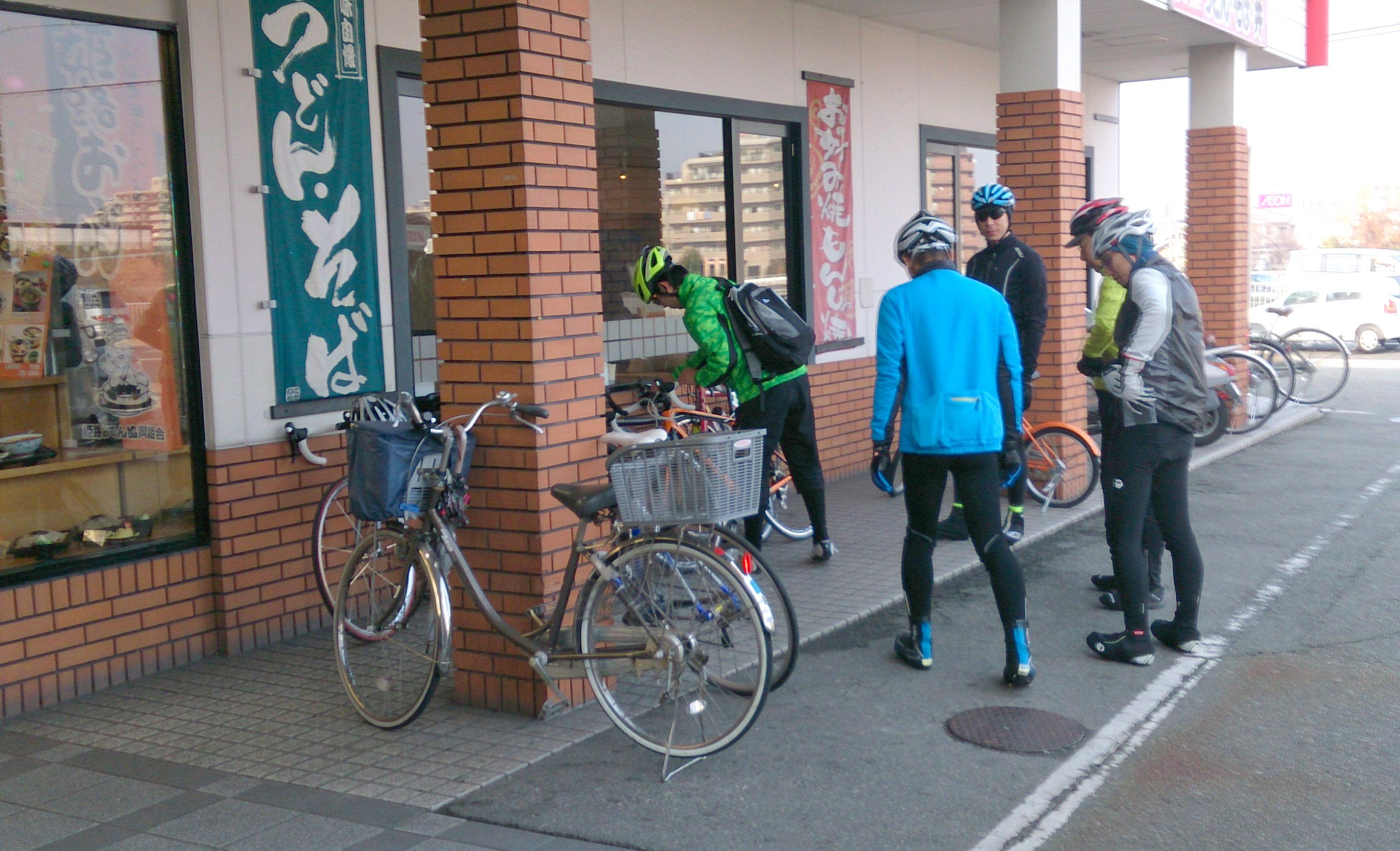 播磨町 ツーリング ロードバイク