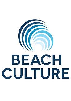 beach-culture-logo.jpg