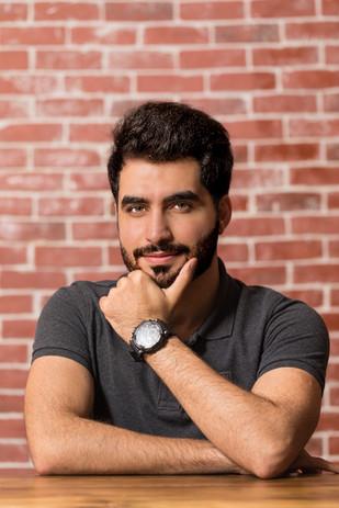 Mahmood Portrait 3.jpg