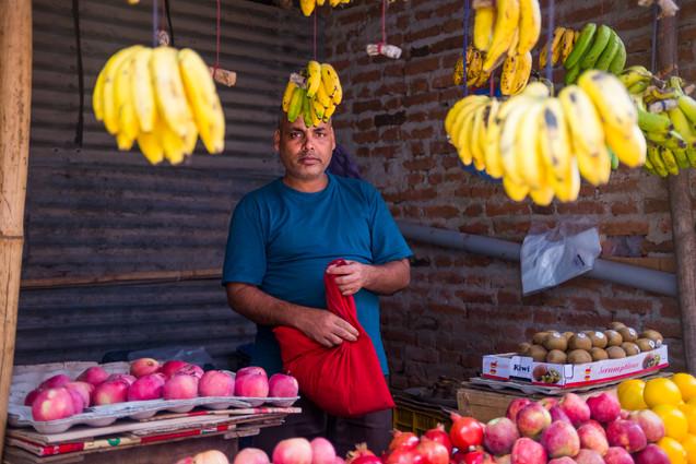Kathmandu _ Malek Nass Photography _ Bah