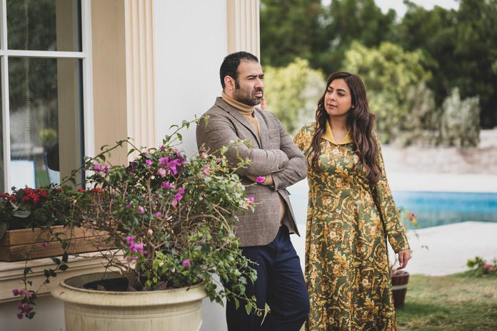 bashar-al-shatti-reem-erhama-MBC-margare