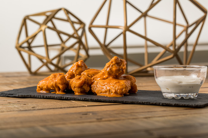 Food Photography - Malek Nass-012.jpg