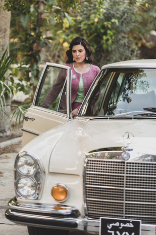 noor-al-shaikh-MBC-margaret.jpg