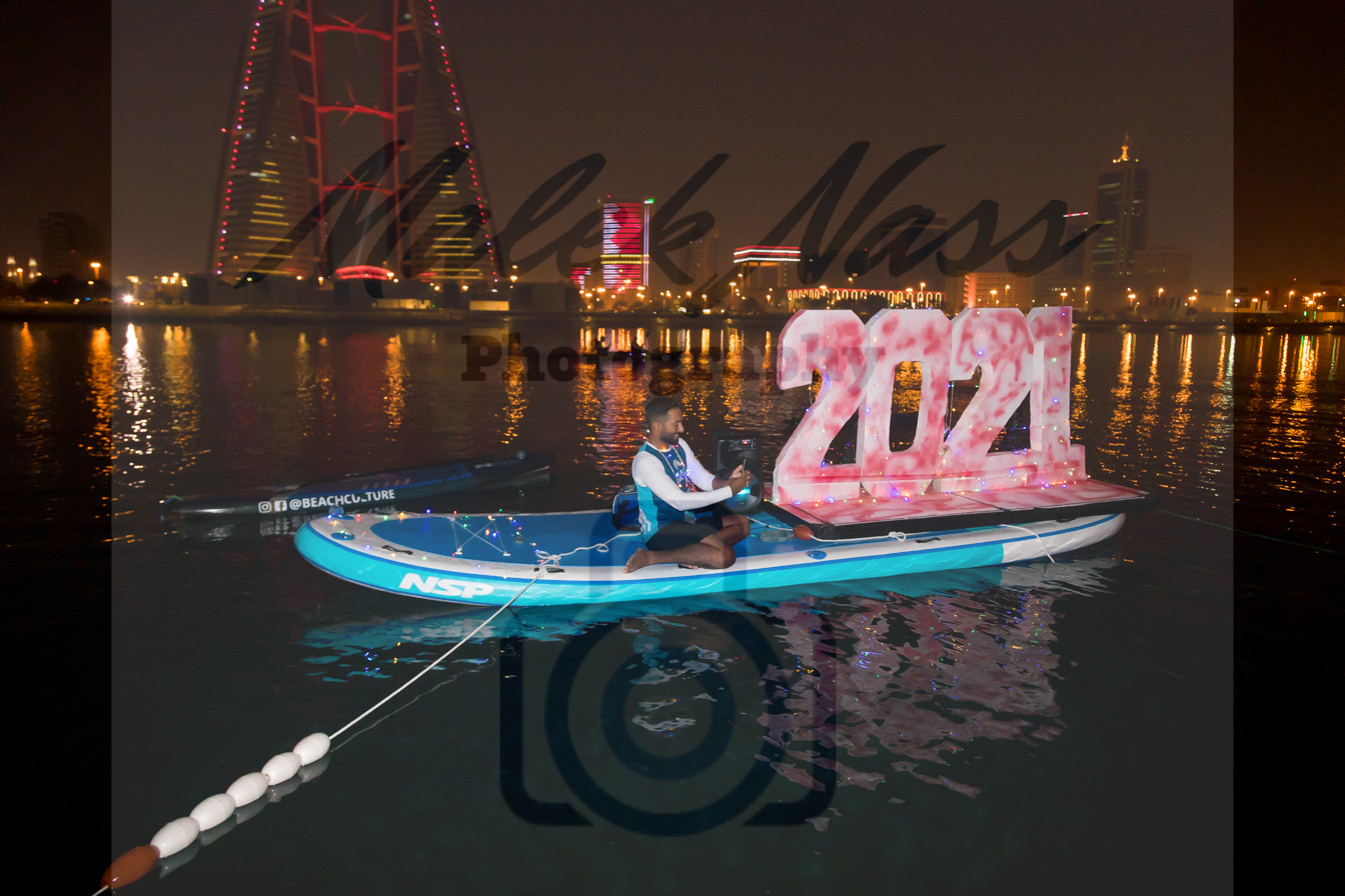New Years Eve at Beach Culture-100.jpg