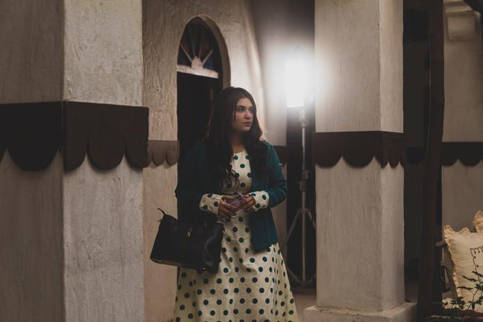 zainab-ghazi-MBC-margaret.jpg