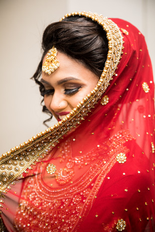 Weddings _ Malek Nass Photography _ Bahr