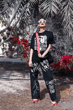 Layali-dehrab-shein-fashion-006.jpg