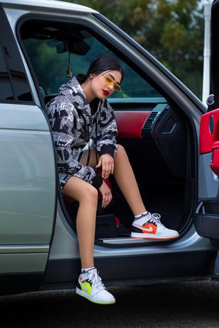 Layali-dehrab-shein-fashion-002.jpg