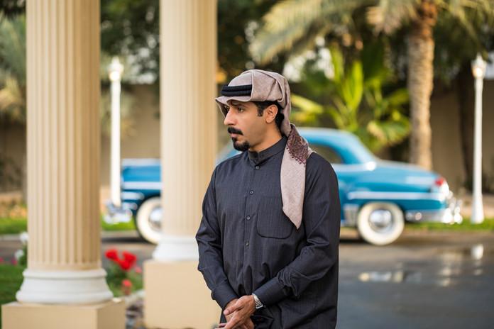 hamad-al-omani-MBC-margaret