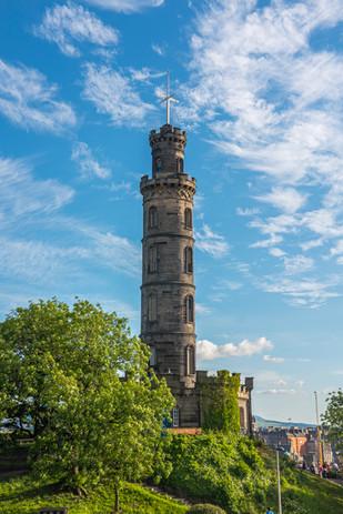 Scotland Summer 2017-4337_.jpg