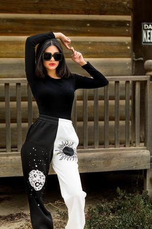 Layali-dehrab-shein-fashion-003.jpg