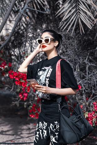 Layali-dehrab-shein-fashion-005.jpg
