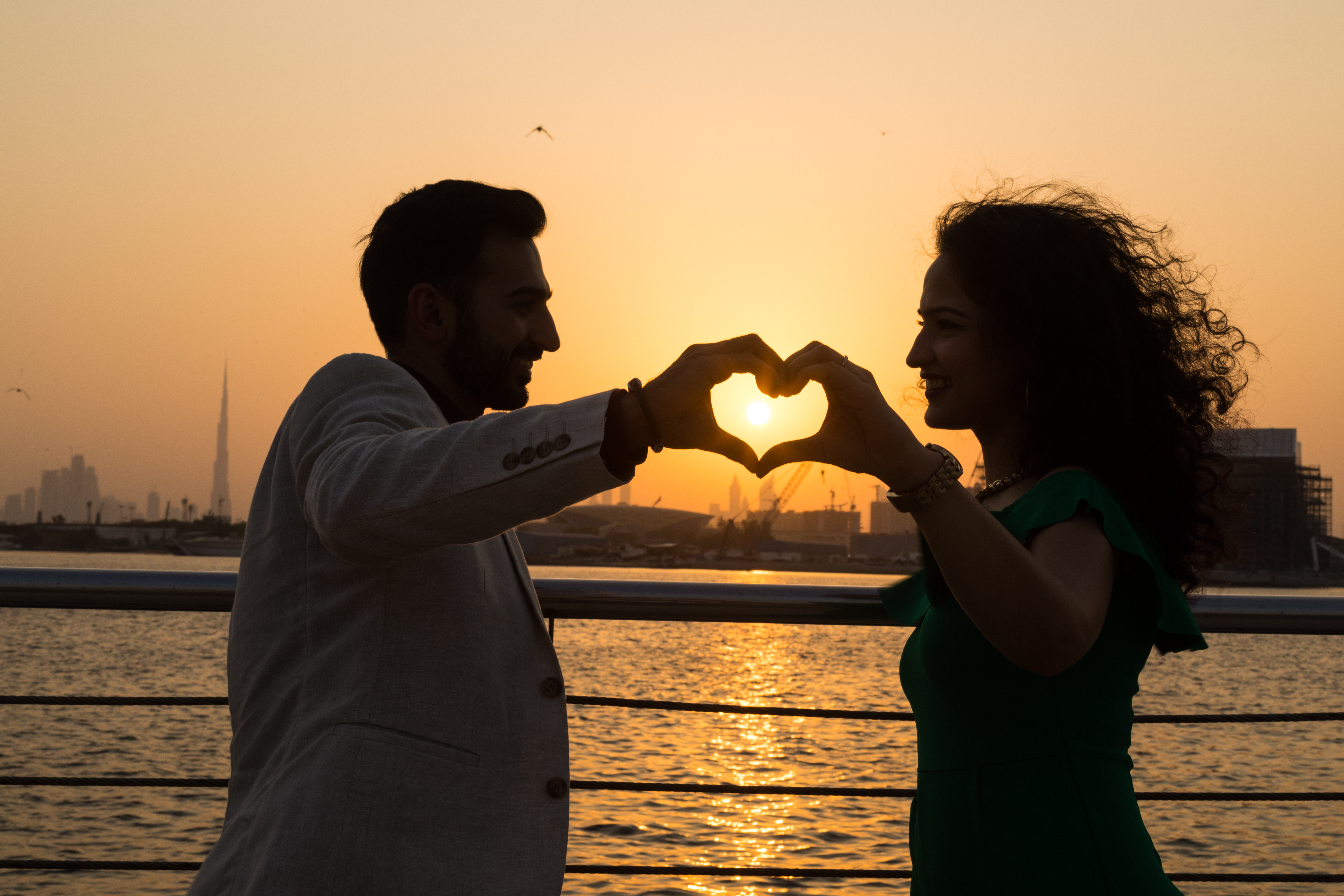 Couples _ Malek Nass Photography _ Bahra