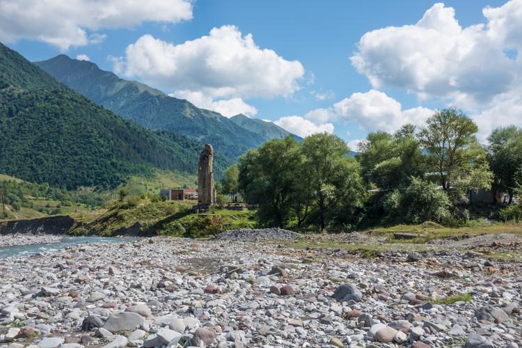 Landscapes _ Malek Nass Photography _ Ba