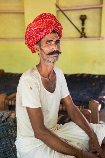 Rajastan _ Malek Nass Photography _ Bahr