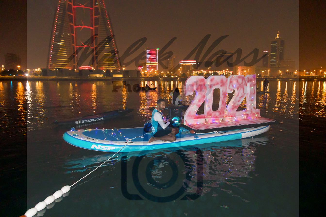 New Years Eve at Beach Culture-99.jpg