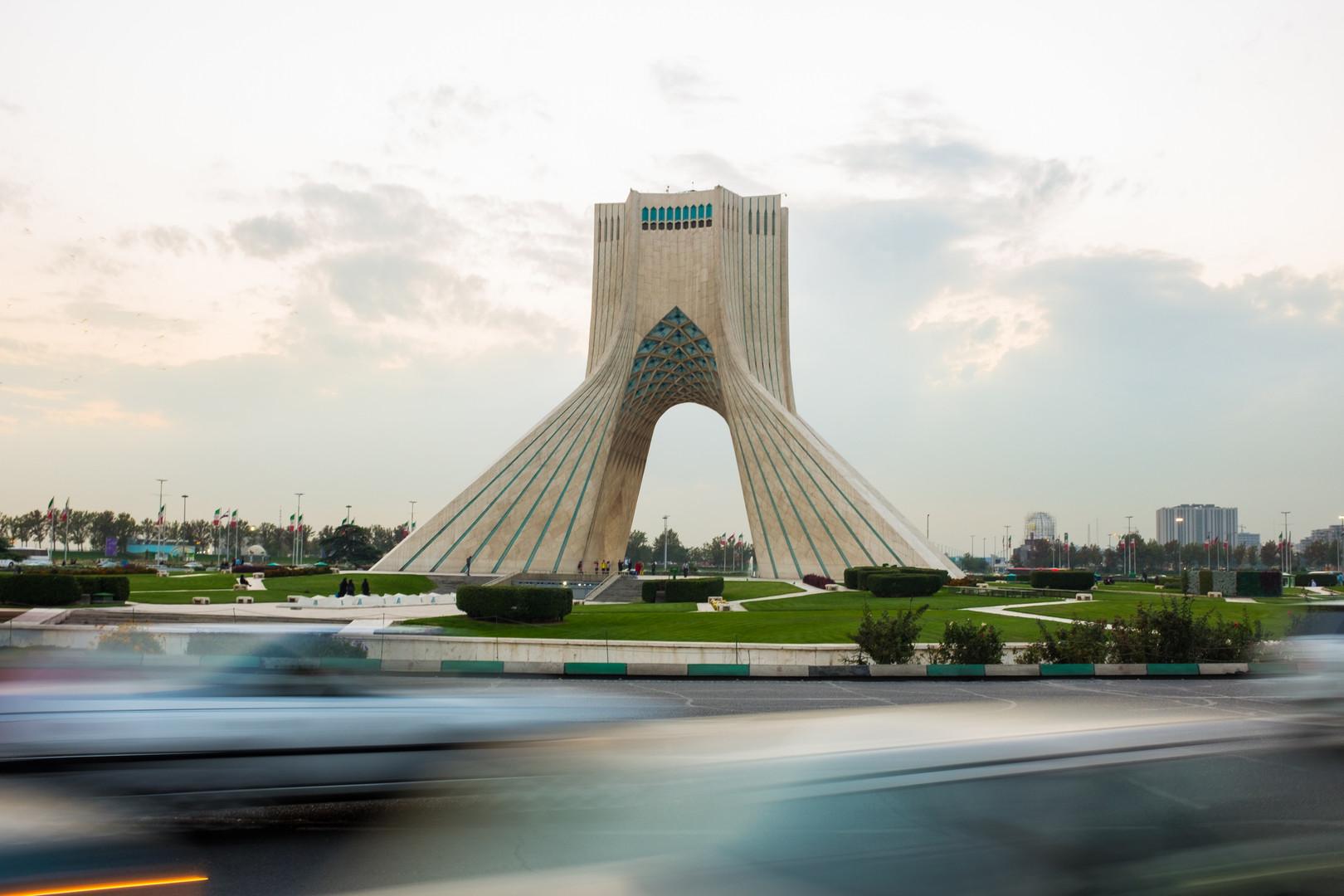 Architecture _ Malek Nass Photography _