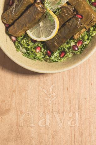 Food Photography - Malek Nass-006.jpg