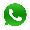 Whatsapp Malek Nass