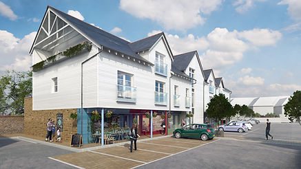 Whitstable housing 3D view.jpg