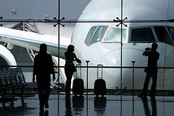 London Gatwick Airport Chauffeur