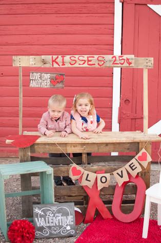 Happy Valentine s Day-3 FINAL-0005.jpg